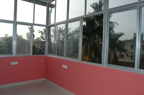 Room_6159w