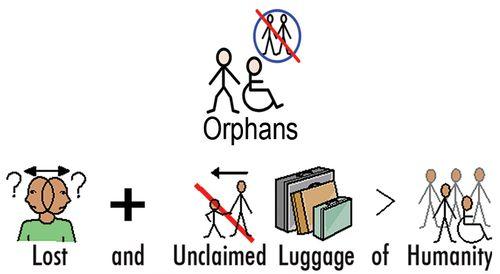 OrphansDef2011